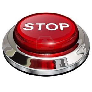 14771681-stop-button-3d-red-glossy-metallic-icon
