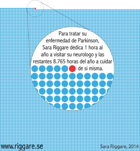 Image with Spanish text as png file.