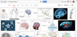 Screenshot 2014-11-05 20.40.14